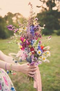 amor-boda-bouquet-cute-Favim_com-2581786